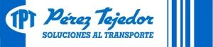 Pérez Tejedor TPT