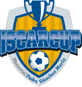 iscarcup