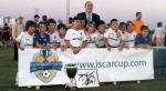 valencia_campeon_iscarcup2014