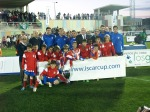 V Iscar Cup (1º Atletico Madrid) (13)