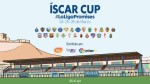 banner-iscarcup-laligapromises