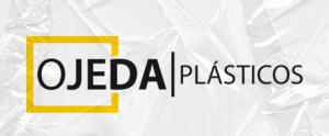 Plásticos Ojeda