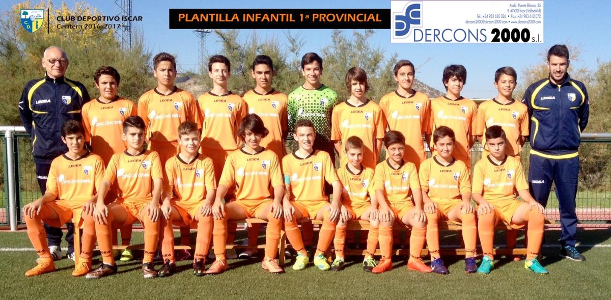 plantilla-infantil-1617-1
