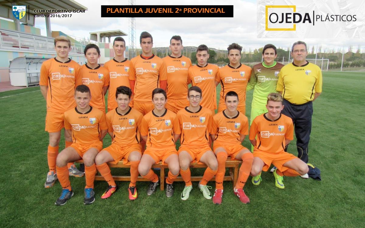 plantilla-juvenil-16-17-1