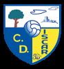 Club Deportivo ÍSCAR
